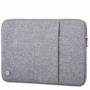 CASION water resistant Macbook/ laptop sleeve